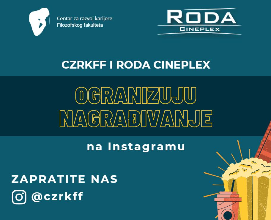 Cineplexx dogadjaj